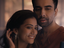 Indian Jewellery Brand CaratLane Makes Everyday Gifting Simple for Latest Spot