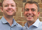 Accordant Joins Isobar Australia Group