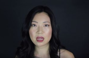 45 Women Unite in Emotional Video in Support of Stanford Rape Victim