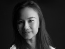 72andSunny Appoints Ida Siow as President of Singapore Office
