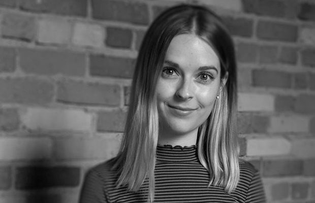 Alanna Homuth Joins Rooster Post as Producer