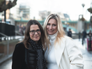 Grey London Welcomes Raquel Chicourel as Chief Strategy Officer