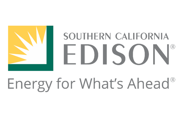 Southern California Edison Hires RPA and IW Group