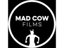 Mad Cow Films Grows Director Roster and Opens New Content Division