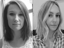Yessian Music Adds Senior Producers in NY, L.A.