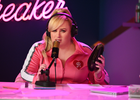 Rebel Wilson Tackles the World of Modern Dating with Match's Relatable New Show