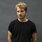Daniël Bakker Talks Advertising, Creativity and His Love For Coming of Age Drama Films