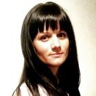 Geometry Global Hungary Names Réka Sályi Group Managing Director