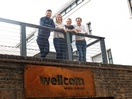 Wellcom and Jam Announce Strategic Alliance