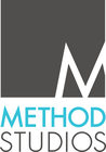 Method Studios - New York