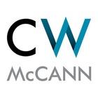 Commonwealth // McCann Mexico City