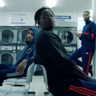 Predator Football Boots Have the Unfair Advantage in Dynamic adidas Ad