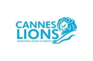 Cannes Lions Announces Diverse Speaker Line-up
