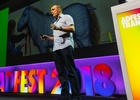 Adfest 2018 Announces Creative Speaker Sessions and Workshops