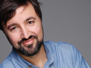 McCann Worldgroup Latam Reinforces Digital Team with Eladio Portela