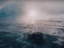 Hyundai IONIQ Empowers a Sustainable Future in Cinematic Spot