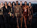 Luti Media Director Collin Tilley Collaborates with Olivier Rousting & L'Oréal
