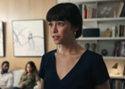 West Elm Gets House Proud with First Advertising Campaign by Agency Humanaut