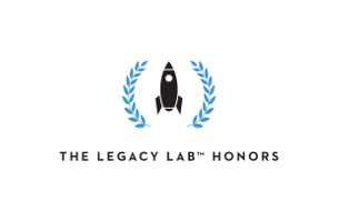Team One's The Legacy Lab Launches Honours Program for Brand Leaders
