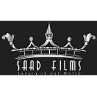 Saad Films