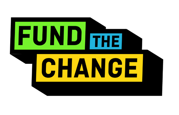 Deutsch NY and SVA Announce Recipients of 'Fund the Change' Mentorship and Scholarship Programme