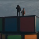 All is Not What It Seems in This Music Video for French Artist OrelSan