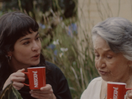 Nescafe's Warming Spot Puts the Good Back into Good Morning
