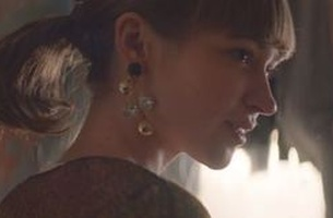 5 Seeds Cider launches mesmerising party in its new 'Plant the Seed' campaign via BMF Australia