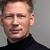 The Essential List: Joeri Jansen