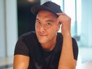Johan Vakidis Joins Publicis China as Chief Creative Officer