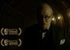 Framestore Recreates History for BAFTA-Nominated Film 'Darkest Hour'
