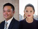 Hill Holliday Announces Two Key Hires