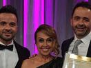 Sony/ATV Wins BMI's Latin Publisher of Year