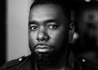 Creative Polymath Ruel Smith Joins Stept Studios as Head of Visual Effects and Animation