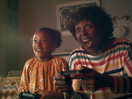 Fybogel's Rhythmic Music Inspired Spot Transforms Everyday Sounds into Song