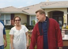 James Corden Brews the Love in New Keurig Campaign from Havas NY