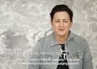 Defining Immortality - Genevieve Hoey, Group ECD, R/GA