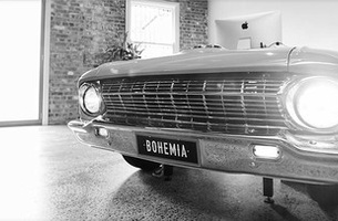 M&C Saatchi Australia Brings Media Into The Group With Acquisition of Bohemia