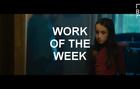 Work of the Week - 21/11/19