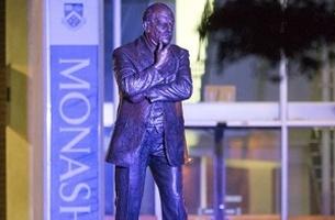 Monash University Appoints GPY&R Melbourne