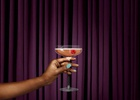 'Live Rose Tinted' with Chambord's Latest Campaign