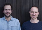 Bild Studios Partners with Lux Machina to Form Europe's Leading Virtual Production Team