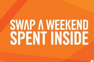 VCCP and easyJet Encourage People to 'Swap Their Everyday for a Weekend Away' with their #WeekendSwap campaign