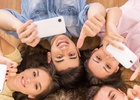 Happiness 'More Important' to Teens Than Wealth, But Our Youth are Facing a Crisis of Confidence
