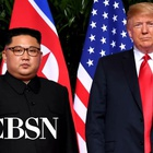 The Short Talk: Shooting the US-DPRK Summit 2019
