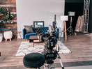 EP+Co + General Mills Roll-Out First Staged Production Shoot Via Virtual Technology
