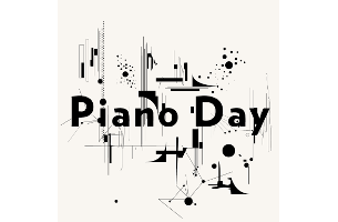 Join Manners McDade, Spotify and the Barbican for Piano Day