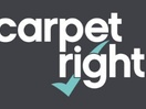 Y&R London Appointed By Carpetright to Manage Overall Creative Refresh
