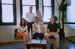 VCCP Sydney Recruits Former Clemenger BBDO MD Andrew Holt for CEO Role