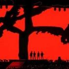 U2's The Joshua Tree – Don't Call Me Tony